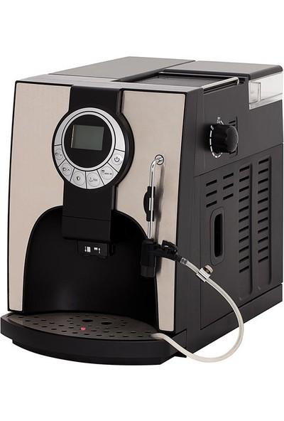 Konchero CM4805 Espresso Makinası