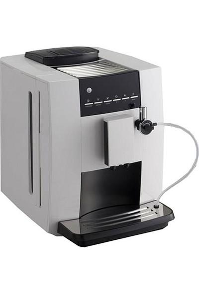 Konchero KLM1604W Otomatik Espresso Makinası