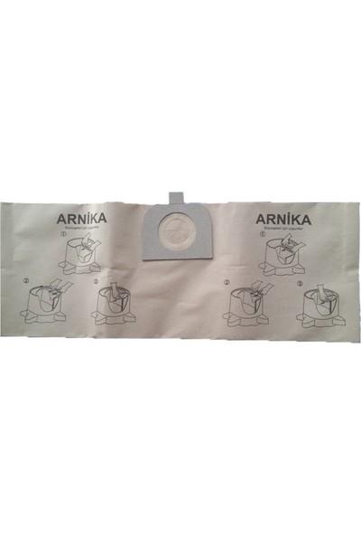 Arnica Tayfun Toz Torbası (10 Adet)