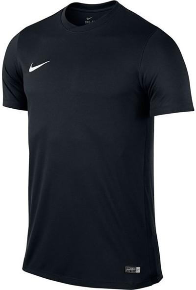 Nike 725891 Ss Park Vı Jsy Erkek T-Shirt - Tişört