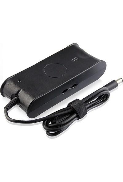 Baftec Dell Latitude E3440 Seri Notebook Şarj Adaptörü