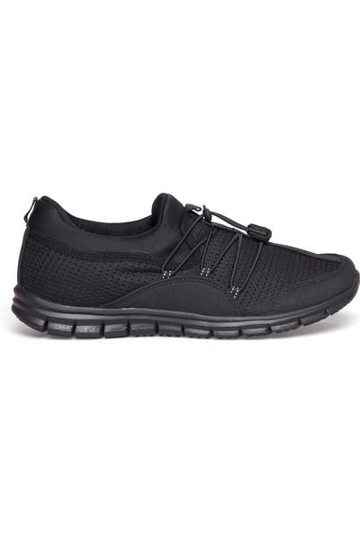 Slazenger Fix Erkek Aqua Ayakkabı