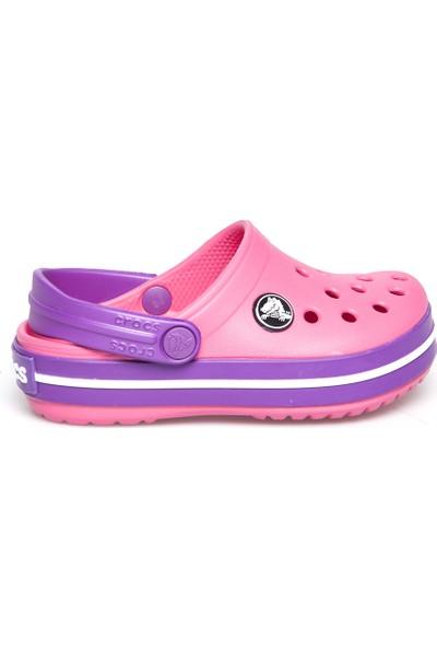 2032cd7b51dc Crocs Crocband Kids Çocuk Terlik ...