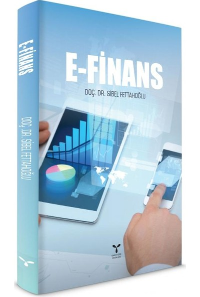E-Finans