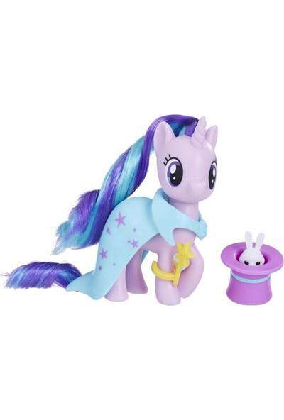 My Little Pony Arkadaşlik Okulu Figür Starlight Glimmer E1928-E2564