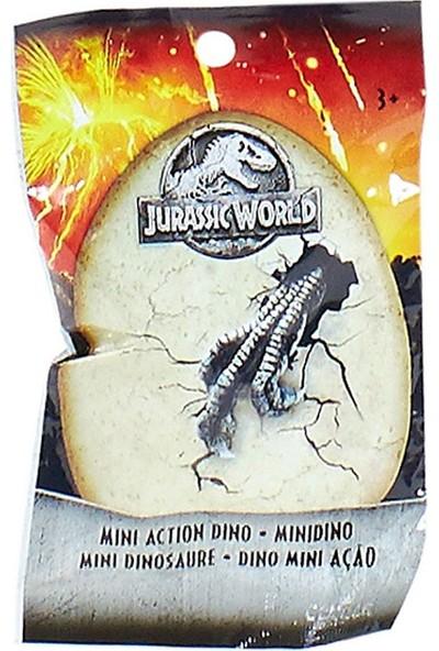 Jurassic World Mini Dinazorlar Fml69