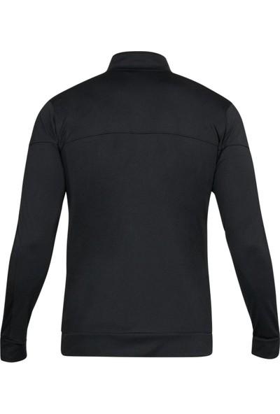 Under Armour Erkek Sweatshirt 1313204-001