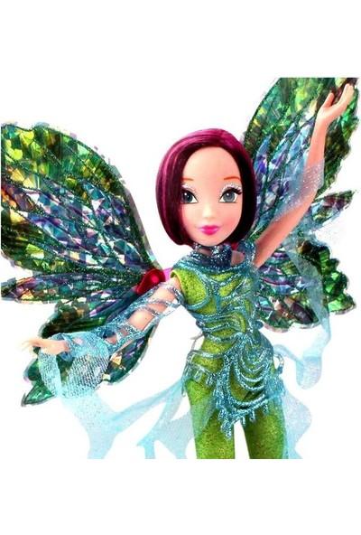 Winx Club Dreamix Fairy Tecna 1451706