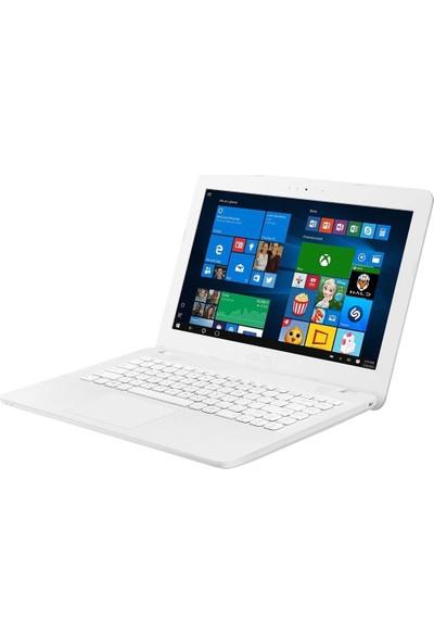 "Asus VivoBook X441NA-GA275T Intel Celeron N3350 4GB 500GB Windows 10 Home 14"" Taşınabilir Bilgisayar"