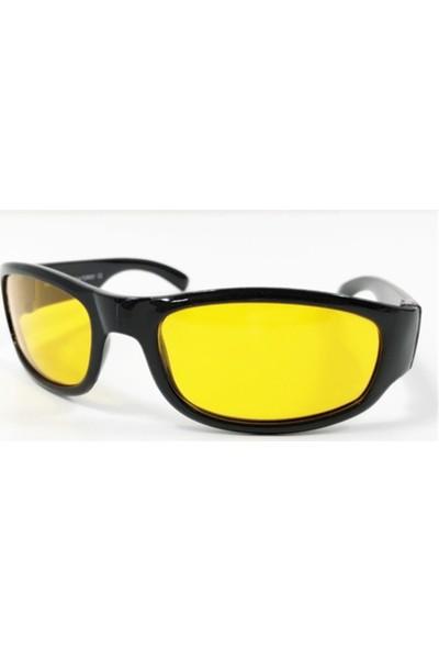 ModaCar Gece Sürüş ve Sis Gözlüğü 422145