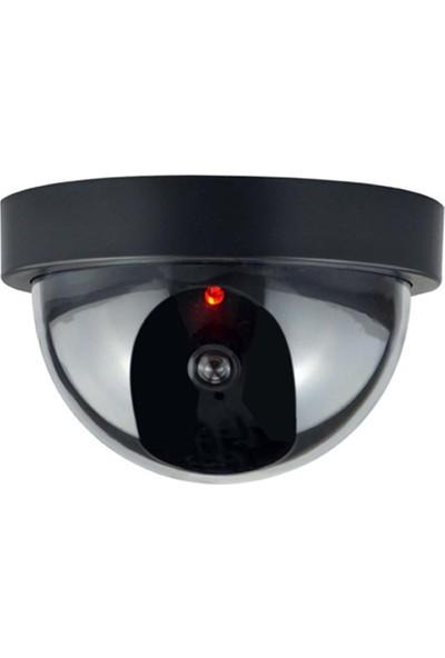 HomeCare Hareket Sensörlü Caydırıcı Güvenlik Kamerası 422325