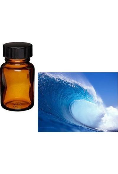 Mumi Okyanus Mum Esansı - 10 ml