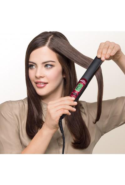 Braun Satin Hair 7 Colour ES3 ST750 Saç Düzleştirici