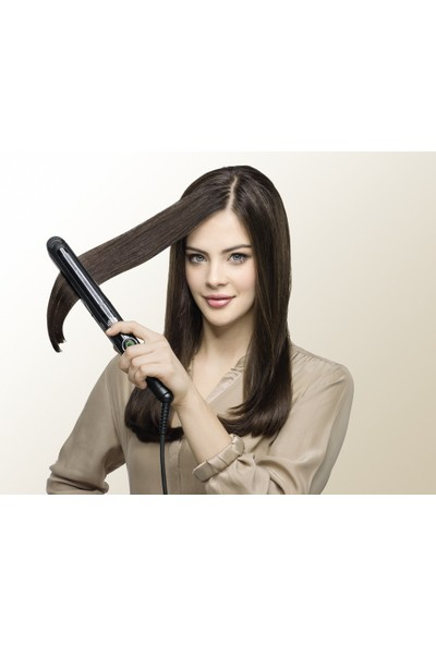 Braun Satin Hair 7 SensoCare ST780 Saç Düzleştirici