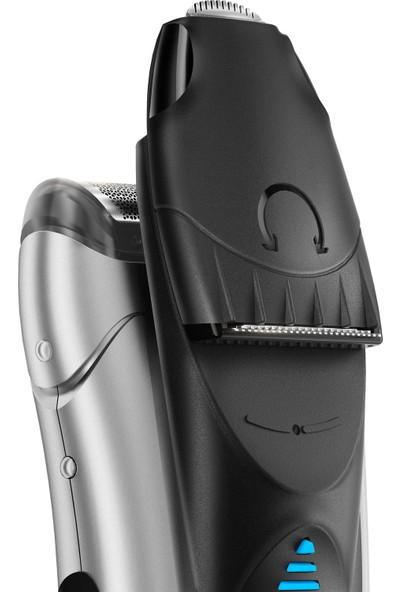 Braun MG5090 Bakım Kiti Tıraş ve Şekillendirme Makinesi