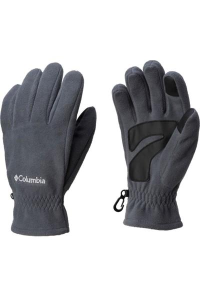 Columbia SM0511-053 Men's Thermarator™ Polar Eldiven