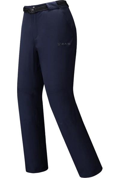 2AS Iron Regular Erkek Pantolon Lacivert (2ASS182561DNVYDRKNV)