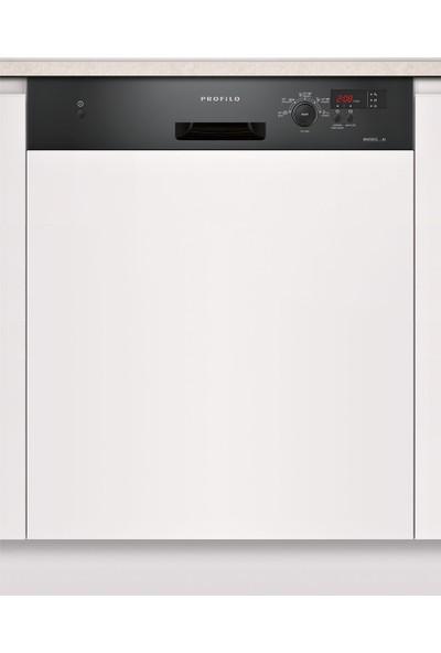 Profilo BMA5161EG Bulaşık Makinesi