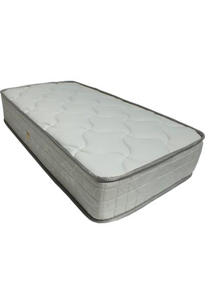Sleep Comfort Bebek Yatağı Yaylı 70 x 110 cm