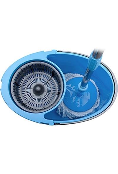 Macromax Clean Faster Temizlik Seti