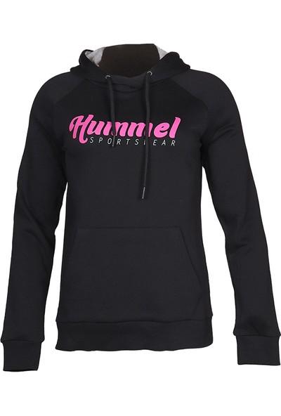 Hummel Hmlnils Cotton Hoodie 920028-2001