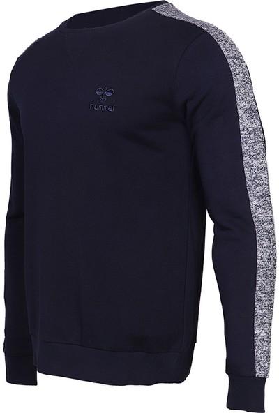 Hummel Hmlchuck Cotton Sweatshirt 920045-7480