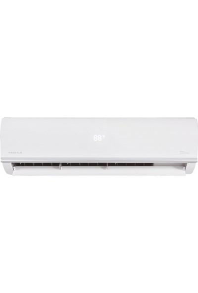 Profilo P3ZMI18908 A++ 17998 BTU Duvar Tipi Inverter Klima