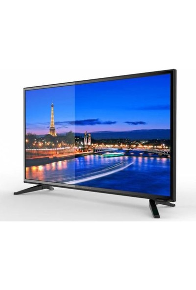 Rowell RL-7022 22 55 cm Full HD LED TV