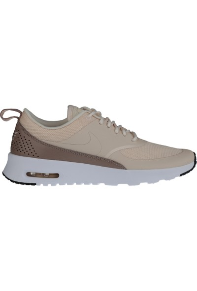 Nike Wmns Air Max Thea 599409-804