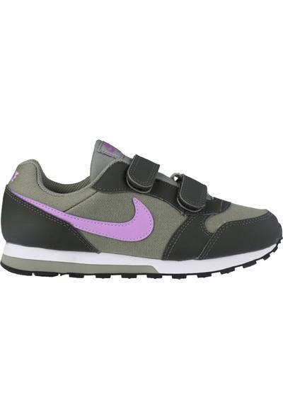 Nike Md Runner 2 (Psv) 807320-015