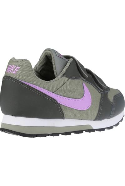 Nike Md Runner 2 (Tdv) 807328-015