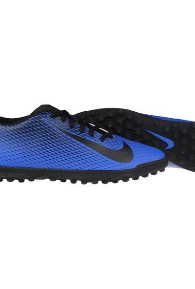 Nike Bravata II Tf 844437-400
