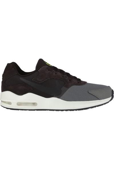 Nike Air Max Guile 916768-007