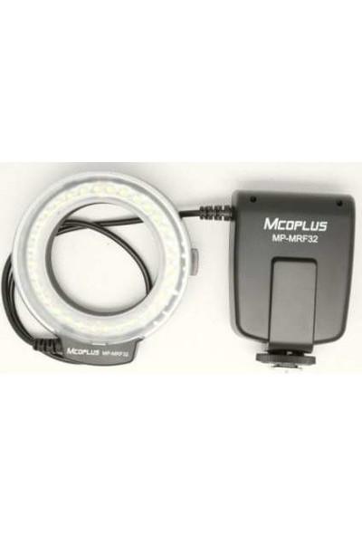 Mcoplus Mp-Mrf32 Rıng Led
