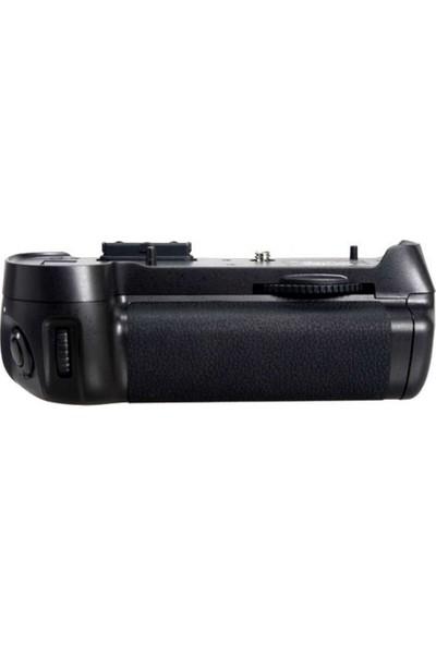 Mcoplus Mk-D800 Batery Grip