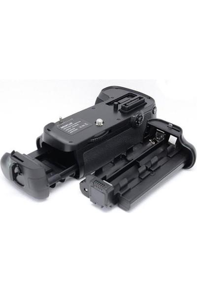Mcoplus Mk-D600-D610 Batery Grip