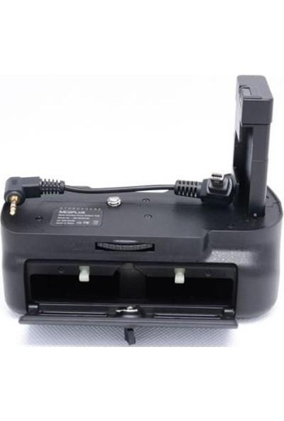 Mcoplus Mk-D5100 Batery Grip