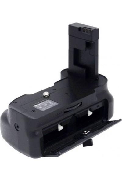 Mcoplus Mk-D5200 Batery Grip