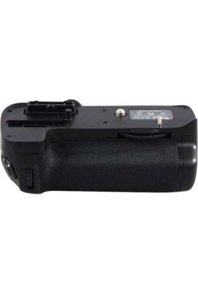 Mcoplus Mk-D7000 Batery Grip