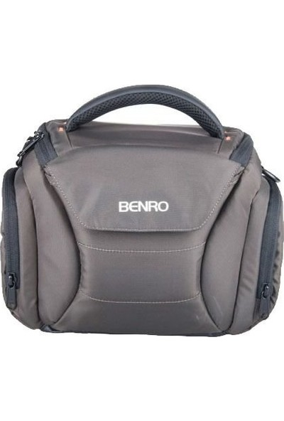 Benro Ranger S10 Shoulder Bag Gri