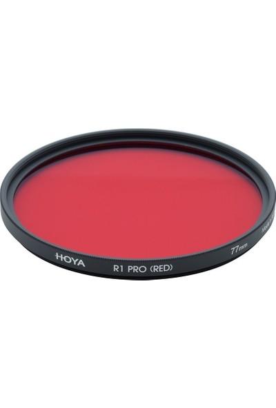 Hoya R1 Pro Red Fılter 52 Mm