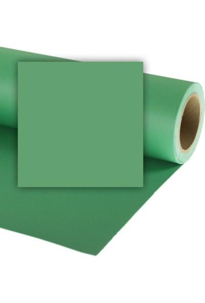 Colorama Stüdyo Kağıt Fon Apple Green 272X1100 Cm