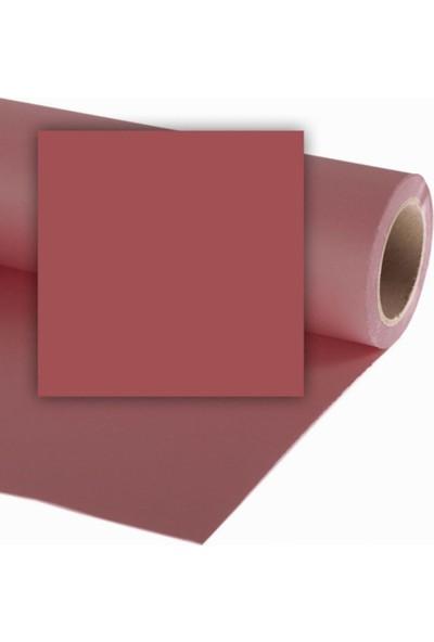 Colorama Stüdyo Kağıt Fon Copper 272X1100 Cm