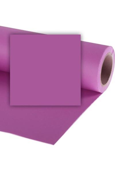 Colorama Stüdyo Kağıt Fon Fuchsia 272X1100 Cm