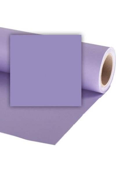 Colorama Stüdyo Kağıt Fon Lilac 272X1100 Cm