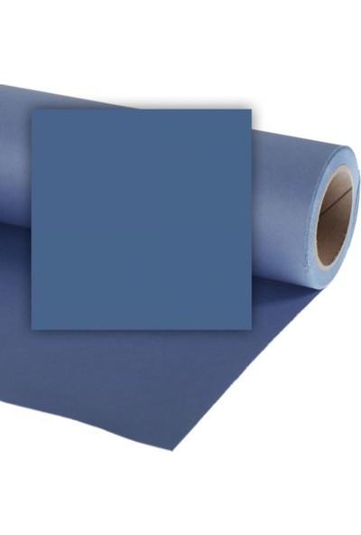 Colorama Stüdyo Kağıt Fon Lupin 272X1100 Cm