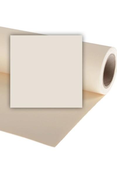 Colorama Stüdyo Kağıt Fon Sea Mist 272X1100 Cm