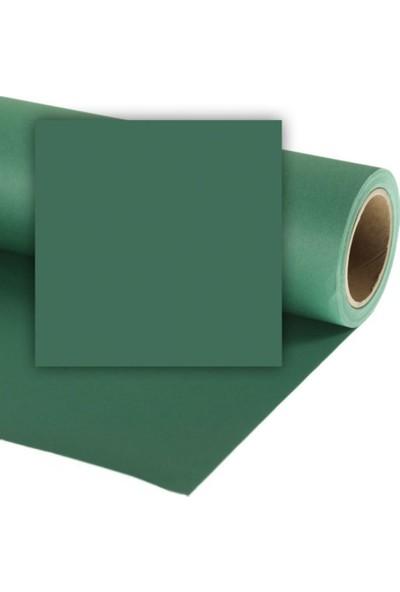 Colorama Stüdyo Kağıt Fon Spruce Green 272X1100 Cm