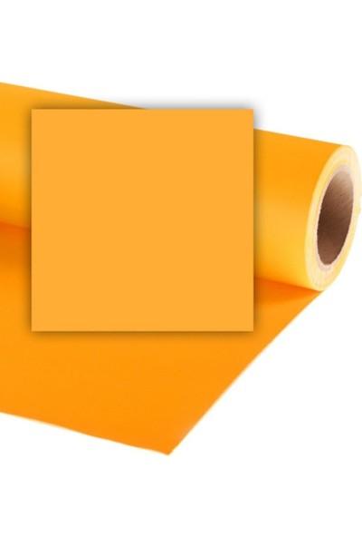 Colorama Stüdyo Kağıt Fon Sunflower 272X1100 Cm