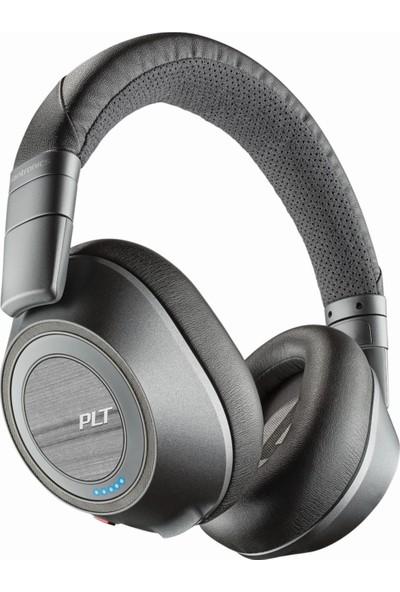 Plantronics BackBeat PRO2 SE Aktif Gürültü Engelleyici ANC Kablosuz + Kablolu Kulaklık